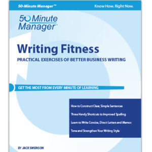 writing-fitness