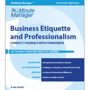 Business-Etiquette-and-Professionalism