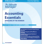 accounting-essentials